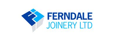 Ferndale Joinery